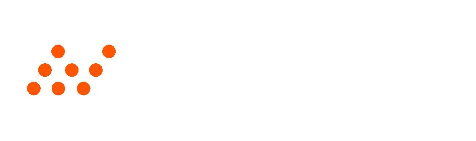 Blog Integrator AV