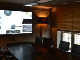 integracje systemów multimedialnych