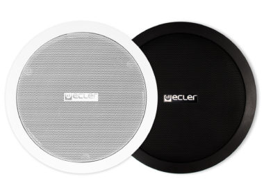 głośnik sufitowy Ecler IC6