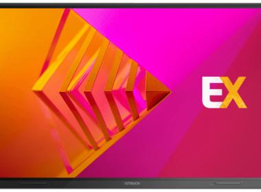 i3Touch EX monitor interaktywny