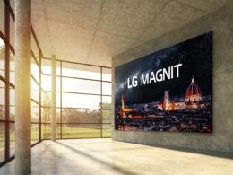 LG Magnit 01